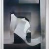 Anita Witek, About Life, Draft #D, 2016, C-Type Print, 113,5 x 87 cm (framed)