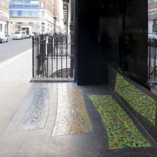Bryanston-Street-mosaic-3-