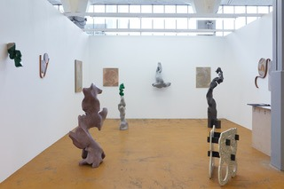 2020-02-05-Art-Rotterdam_1982web
