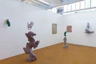 2020-02-05-Art-Rotterdam_1984web