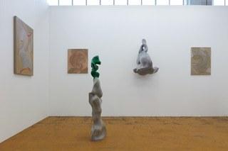 2020-02-05-Art-Rotterdam_1986web