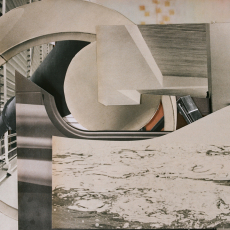 Anita Witek<br />Best of...006<br />2012<br />C-print on aluminium<br />34 x 54cm, Edition 1/3 + 2AP