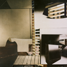 Anita Witek<br />Best of...30010<br />2012<br />C-print on aluminium<br />56 x 90cm, Edition 1/3 + 2AP