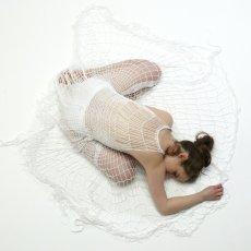 Małgorzata Markiewicz<br />Cobweb (02)<br />2003/2016<br />C-print on a board paper<br />60x76 cm, Edition of 3 + 1AP