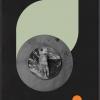 Filip Berendt, Filip Berendt, Monomyth II E, 2018, Archival pigment print on dibond, acrylic paint, MDF, 70 x 50 cm