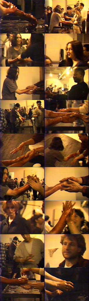 Let Me Wash Your Hands, film still