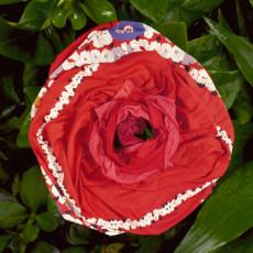 Małgorzata Markiewicz<br />Flowers<br />2006<br />C-print on dibond<br />90 x 90 cm, Edition of 6 plus + 1AP