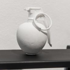 Joanna Rajkowska<br />Altered States: Substances<br />Contemporary Arts Kunstpalais Erlangen, 4-March–21 May 2018