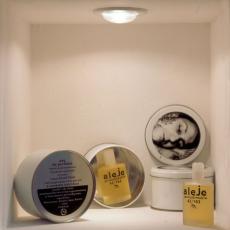 Joanna Rajkowska<br />Satisfaction Guaranteed<br />perfume