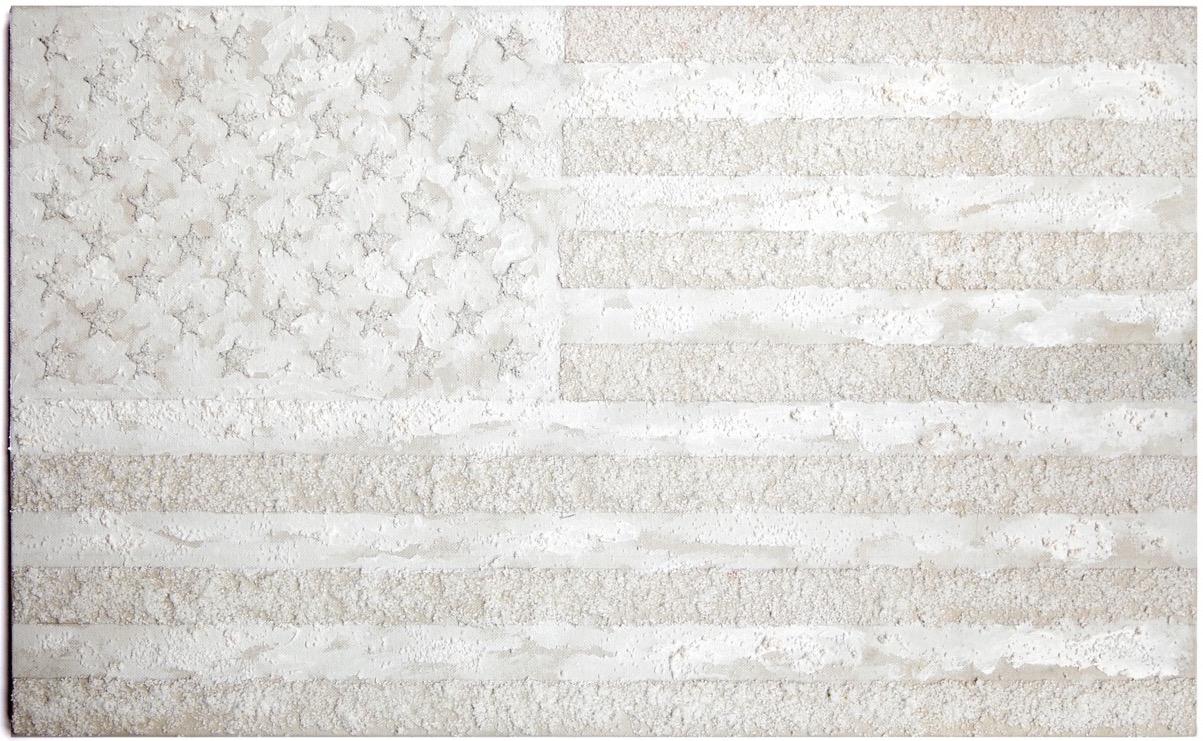 2016_Joanna-Rajkowska_American_Flag_57,5x35cm.jpeg