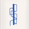 Shaun C. Badham, 'Frame Drawing 1', 2014, 230gsm , Acid free paper, 27 x 19.5cm