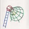 Shaun C. Badham, 'Moon Probe Drawing', 2014, 230gsm , Acid free paper, 27 x 19.5cm