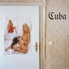 Joanna Rajkowska<br />Cuba<br />2008<br />C-print on Hahnemuehle Photo Rag<br />60x60cm