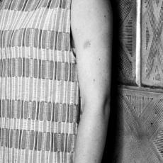 Małgorzata Markiewicz<br />Fragility Has a Singular Beauty<br />2007