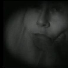 Anna Baumgart<br />True? (The Cranes Are Flying)<br />2001<br />still from the film