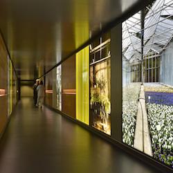 Le Jardin thumbnail for site