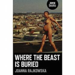 Rajkowska-Where-the-Beast-is-Buried