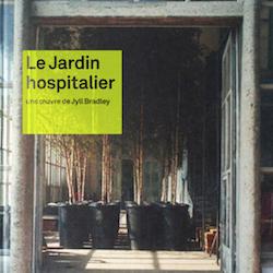 Le Jardin 250x250