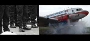 Airways1