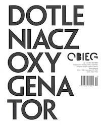 Rajkowska, Oxygenator copy