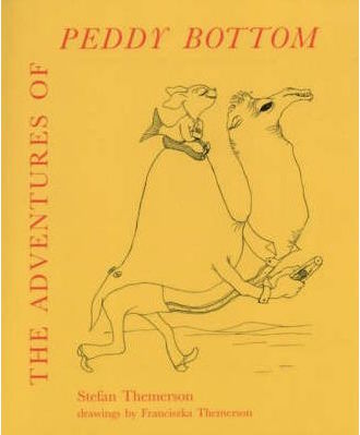 peddy-bottom-cover-image