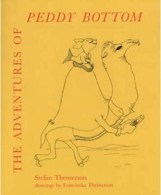 peddy-bottom-cover-image