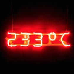 rajkowska-neon-inn