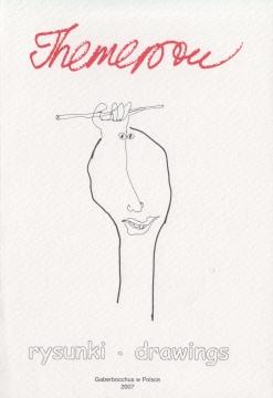 rysunki_drawings-book-cover