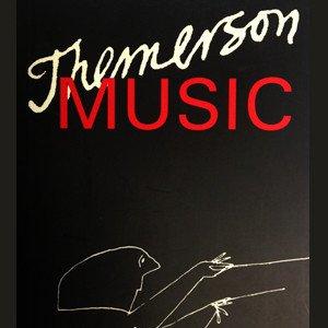 themerson-music-book